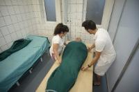 Gyógyászati Központ_1