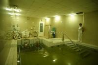 Gyógyászati Központ_6